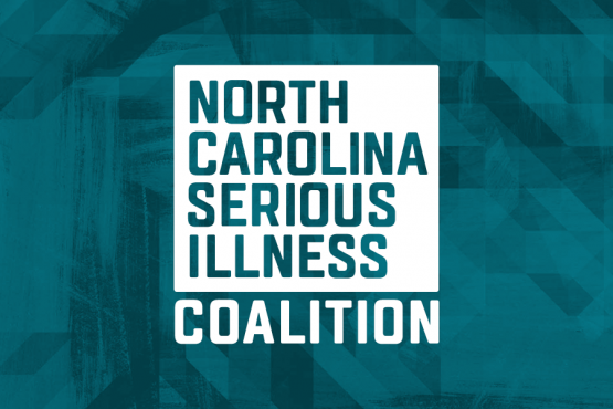Serious Illness Coalition applauds NC General Assembly, Governor, and Secretary of State for giving people more flexibility in preparing important legal health care documents