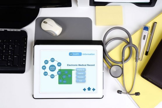 Why Data Analytics is Important in Healthcare