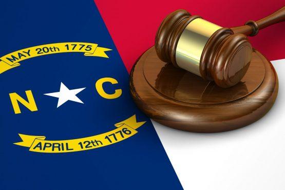 North Carolina Serious Illness Coalition Legislative Priorities