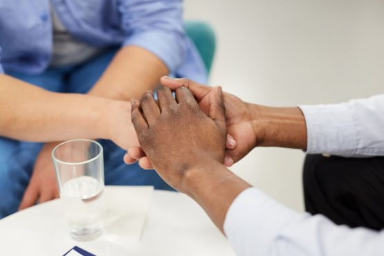 Social Work Month: Resources and Reasons for Celebrating Social Workers