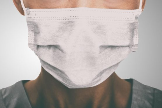 Communication in the Days of Face Masks: Do You Have a Good Strategy?